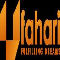 UFAHARI icon