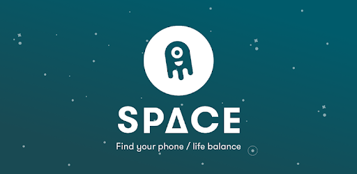 SPACE: Break phone addiction, stay focused - Apps on Google Play