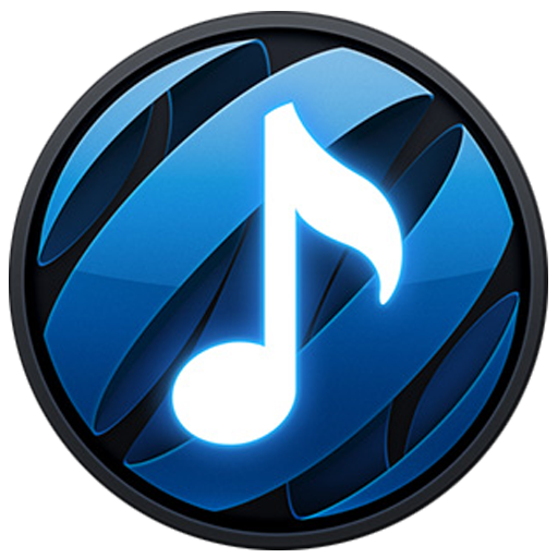 無料生活AppのMp3 ダウンロード 音楽 フリー|記事Game