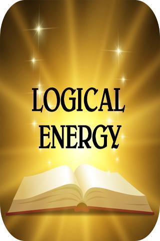 Tarot Guide for Logical Energy