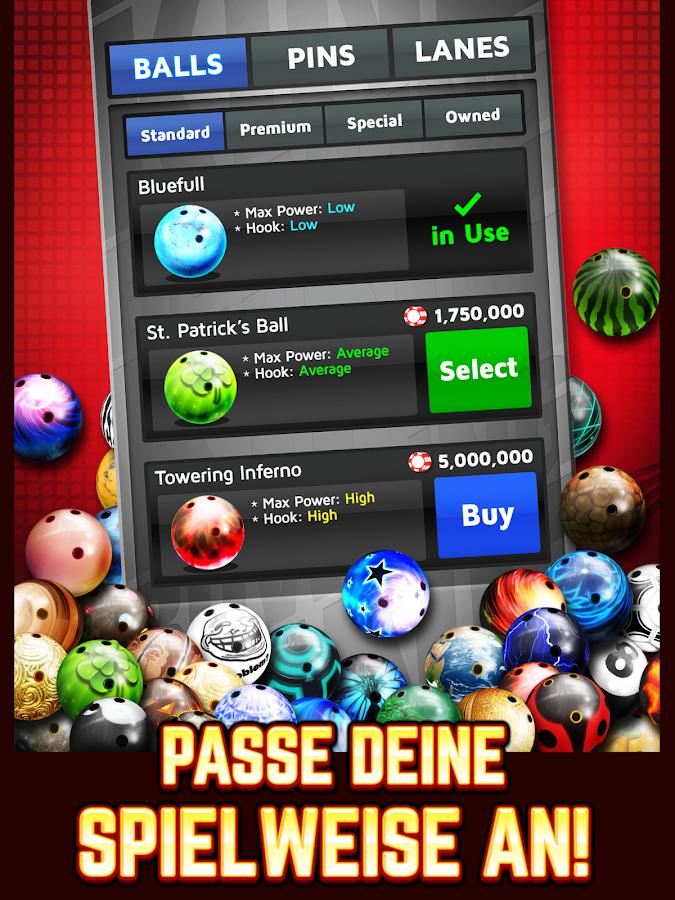 new online casino kugeln tauschen spiel