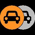 Nieuwe Auto's NL