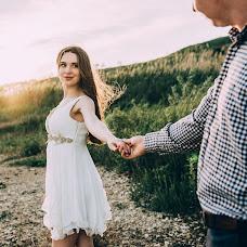 Wedding photographer Viktoriya Kirilicheva (twinklevi). Photo of 02.06.2017