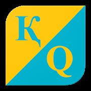 QazLat Cyrillic to Latin Converter for Kazakhstan App Report