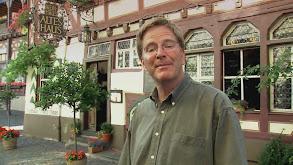 Germany's Romantic Rhine and Rothenburg thumbnail