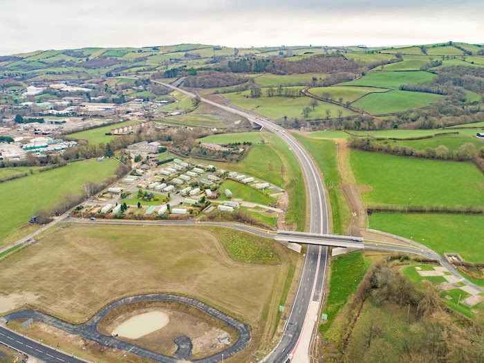 History group to host photos and film of bypass
