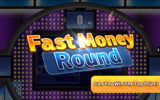 Family Feud® & Friends screenshot 5
