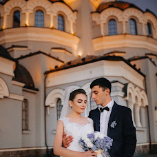 Wedding photographer Alisheykh Shakhmedov (alisheihphoto). Photo of 18.11.2018
