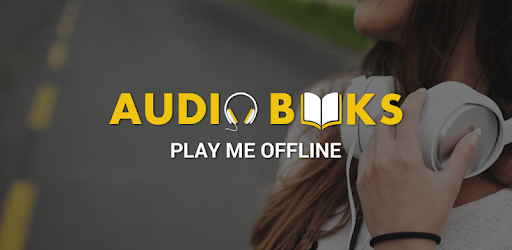 Audio Books Free Play Offline - Apps on Google Play