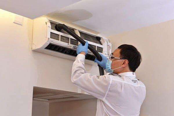 Có dịch vụ sửa điều hòa gần đây bạn sẽ không còn lo lắng khi điều hòa nhà mình gặp vấn đề.