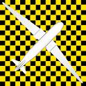 plano icon