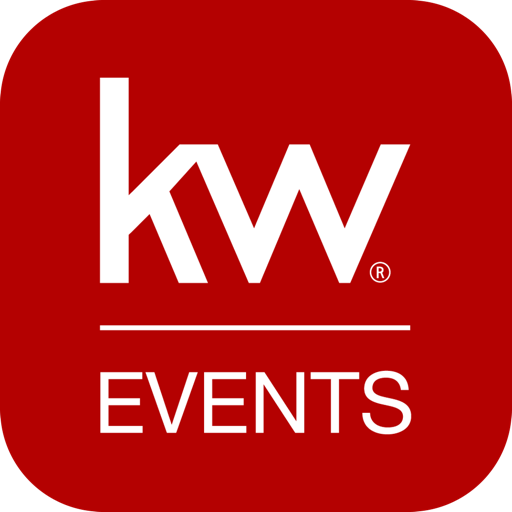 KW Events