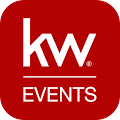 KW Events APK