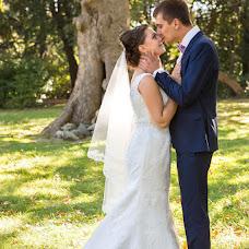 Wedding photographer Viktor Ryabichenko (vira). Photo of 23.09.2015