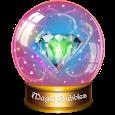 Magic Bubbles Swap 3 in a row