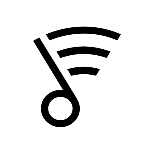 Bose SoundTouch icon