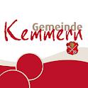 Gemeinde Kemmern icon