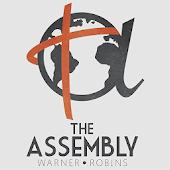 The Assembly at Warner Robins
