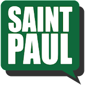 Saint Paul Historical 2.0