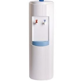 Oasis B1RR Water Cooler