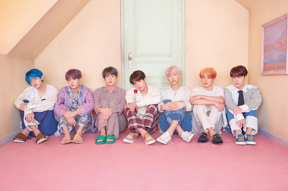 BTS-press-02-photo-12-2019-billboard-1548