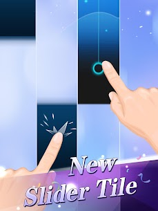 Piano Tiles 2 MOD 3.1.0.45 (Unlimited Money) Apk 8