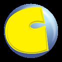 CARI icon