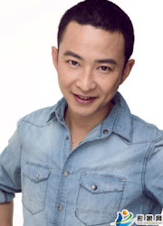 Li Meng China Actor