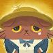 猫のニャッホ 〜ダメかわ猫のほっこり物語〜 - Androidアプリ