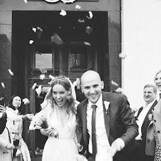 Wedding photographer Eleonora Burchak (ellelo). Photo of 26.04.2016