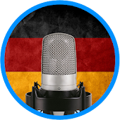 German Radio Online - Germany