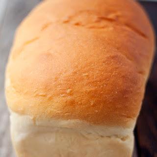 Copycat Hawaiian Bread