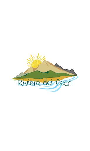 Riviera dei Cedri Turismo