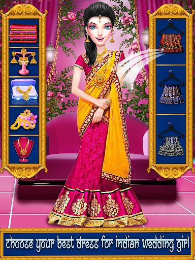 Indian Designeru2019s Fashion Salon for Wedding 1.2.2 screenshots 11