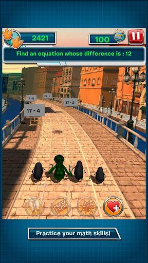 Penguins: Dibble Dash screenshot 14
