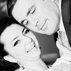 Wedding photographer Farman Kerimov (FaRMaN). Photo of 22.08.2014