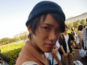 Photo: キメちょしw