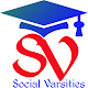 Social Varsities for PC-Windows 7,8,10 and Mac