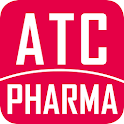 Atc Pharma