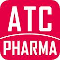 Atc Pharma icon