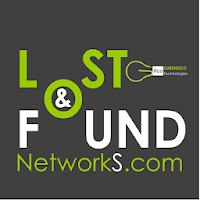 Lost and Found (Lost & Found Networks)