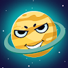 Planet.io APK Icon