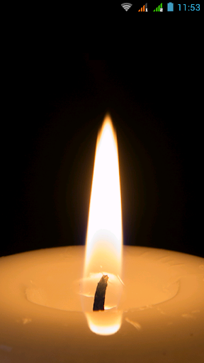 Get Candle App Android Wallpapers