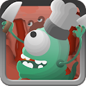 Cook Bash icon