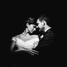 Hochzeitsfotograf Rodrigo Ramo (rodrigoramo). Foto vom 06.03.2018