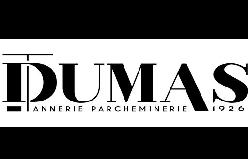 Communication Tannerie Dumas