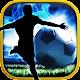 Soccer Hero (game)