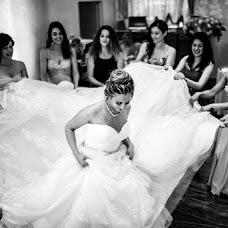 Wedding photographer Giacomo Barbarossa (GiacomoBarbaros). Photo of 06.12.2017