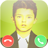 Jacob Sartorius fake call pro