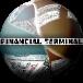 DVNET Financial Terminal